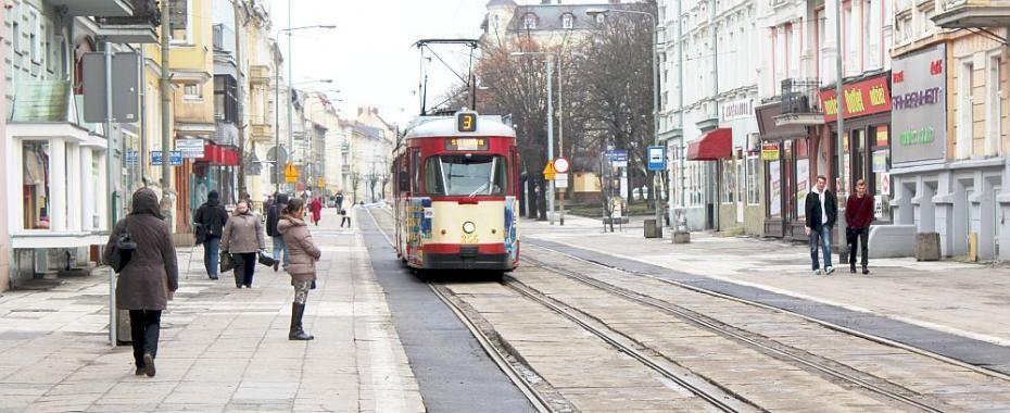 Wielki projekt dla krakowskiego Progregu