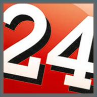 gorzow24.pl