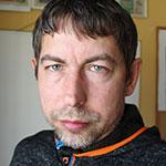 Adam Oziewicz - zdjęcie